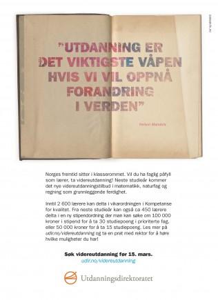 Norsklæreren-annonse-316x435