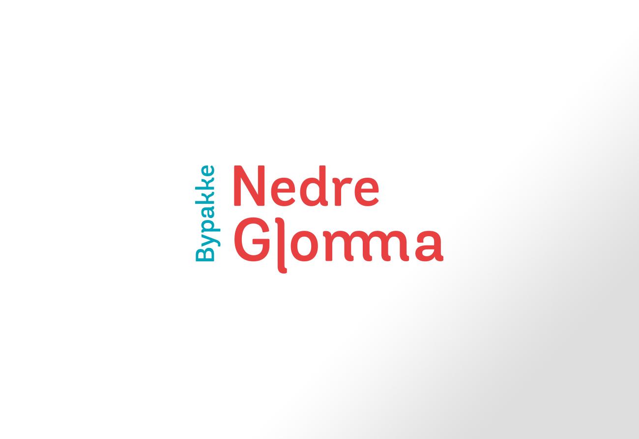 Logo Bypakke Nedre Glomma