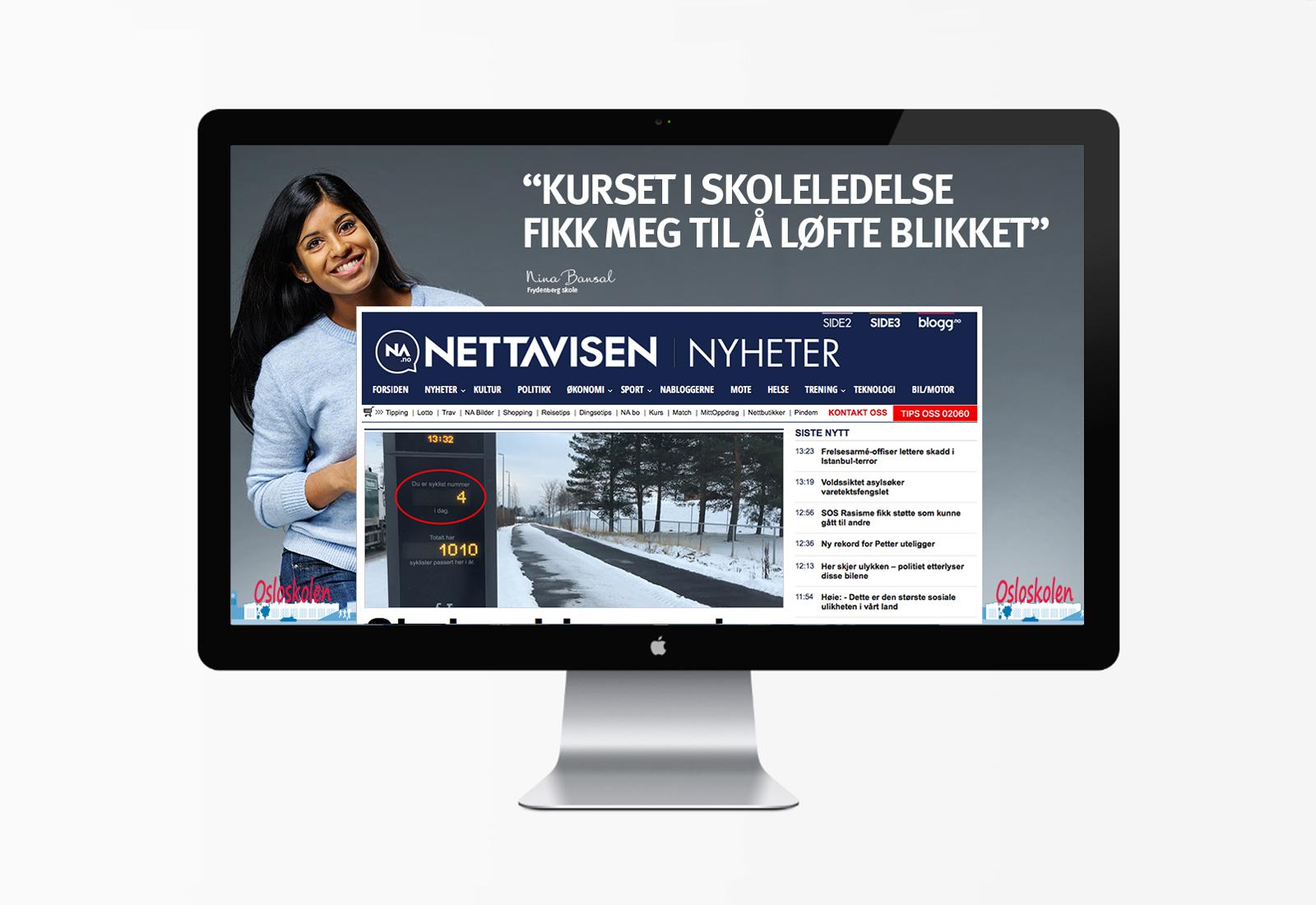 Osloskolen_web-desktop_1905x1310 5
