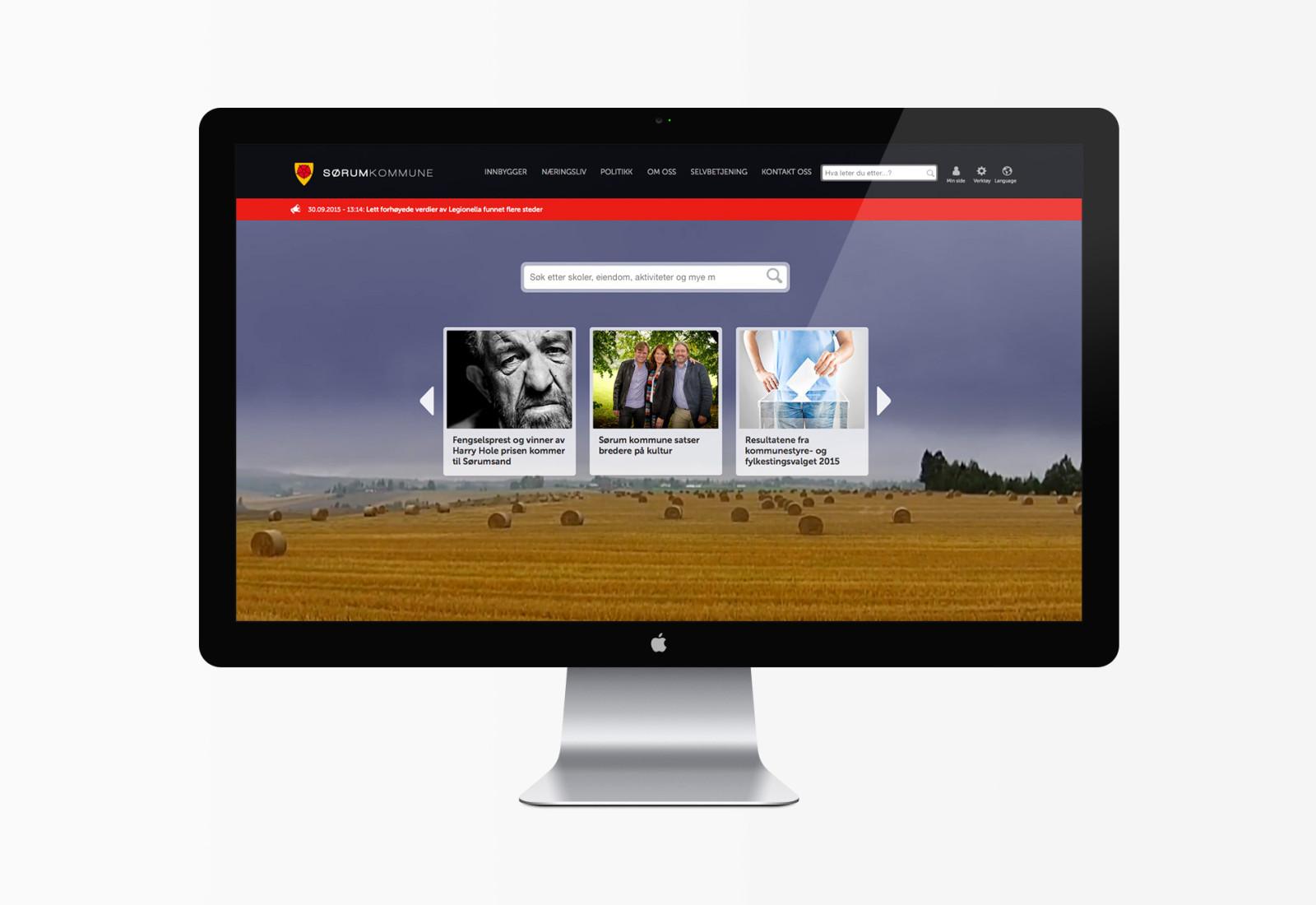 Sorum_web-desktop 1905x1310