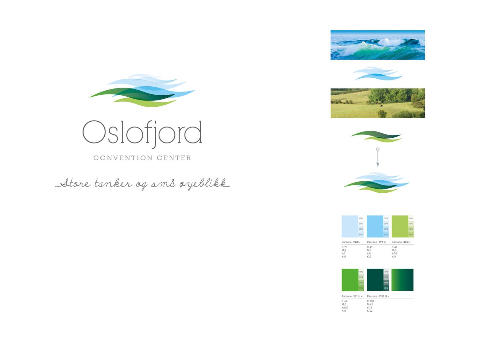 02Oslofjord_logo_tanke