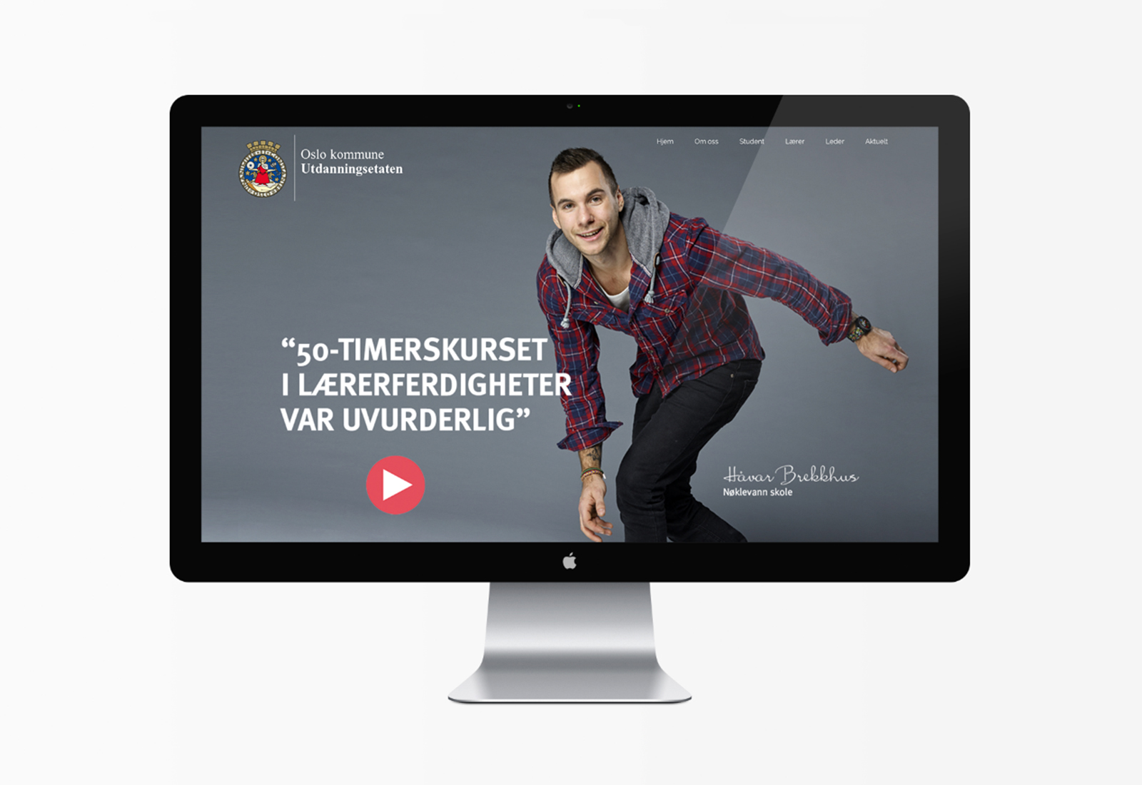 Osloskolen_web-desktop_1905x1310 3
