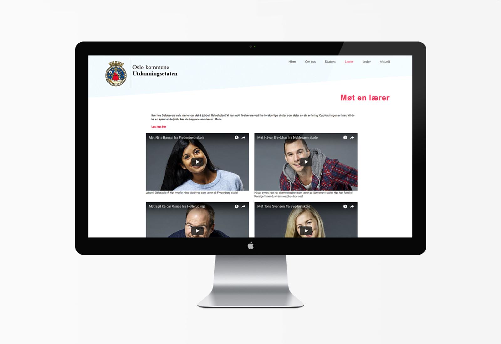 Osloskolen_web-desktop_1905x1310