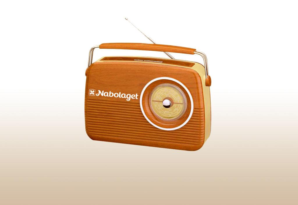 Radio_feature_1300x894_nabolaget2