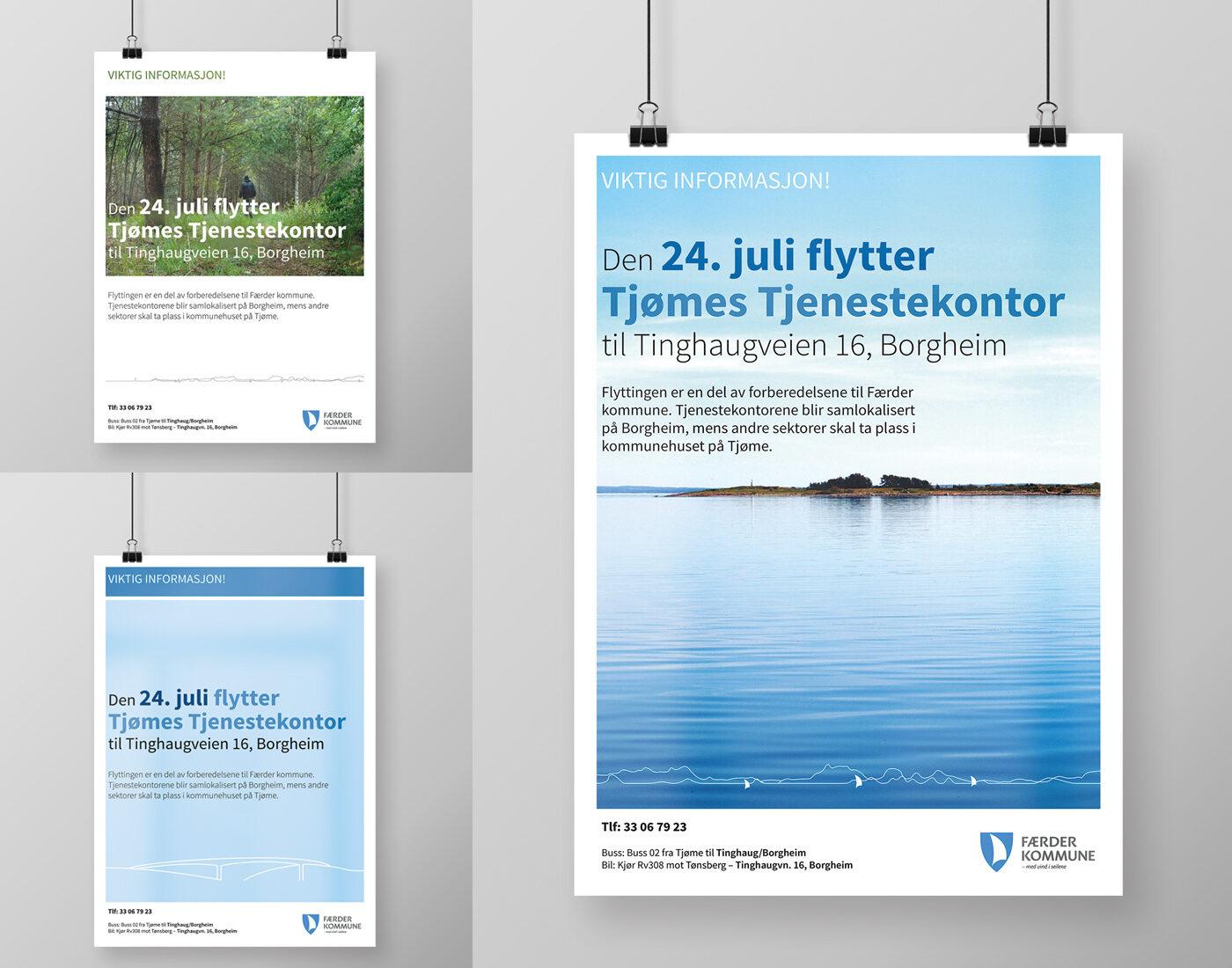 Faerder-Poster-Mockup-collage