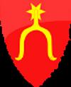 rygge kommune logo